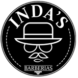 Indas | Barbería en Providencia