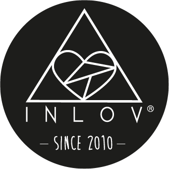 ♥ INLOV ♥