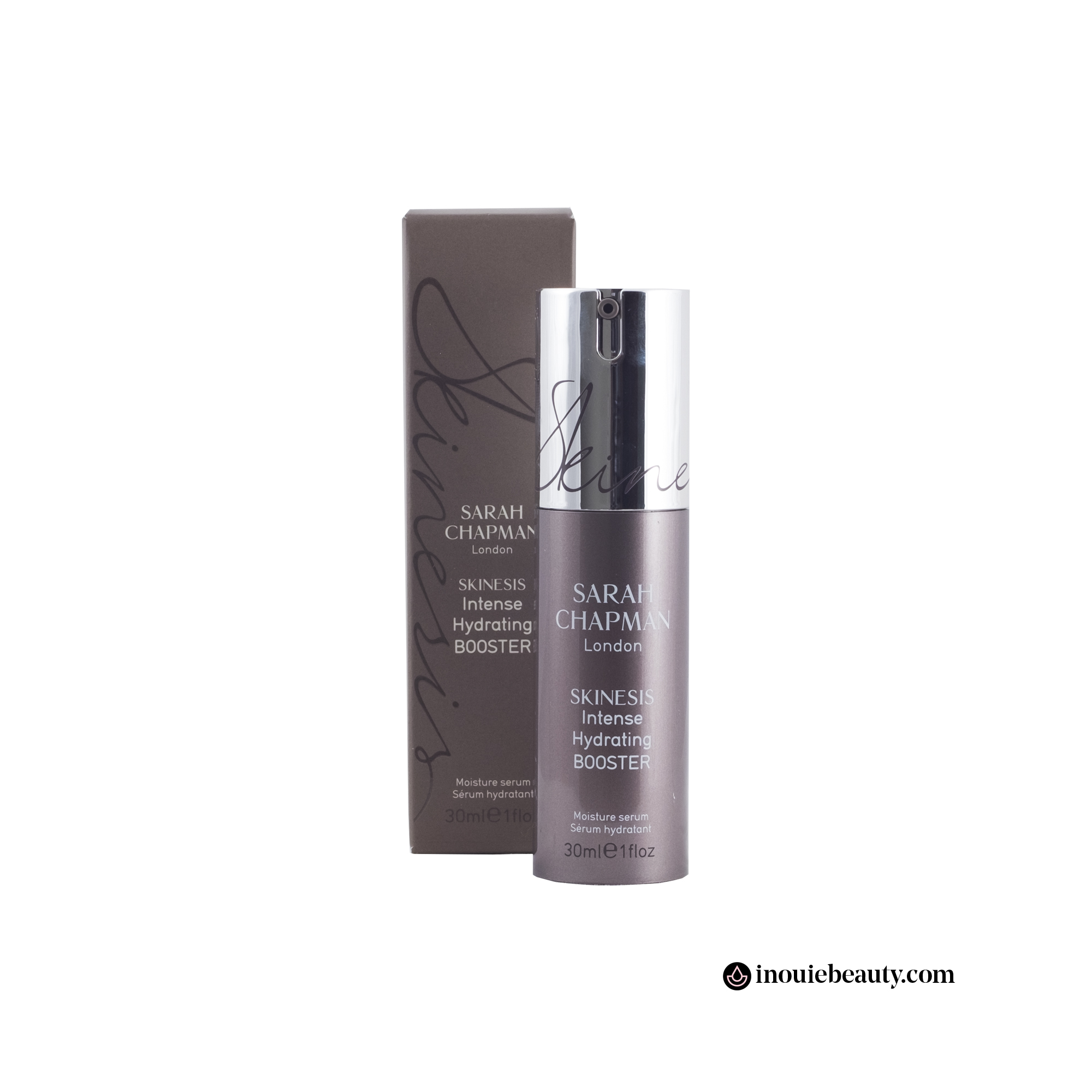 Sarah Chapman Intense Hydrating Booster