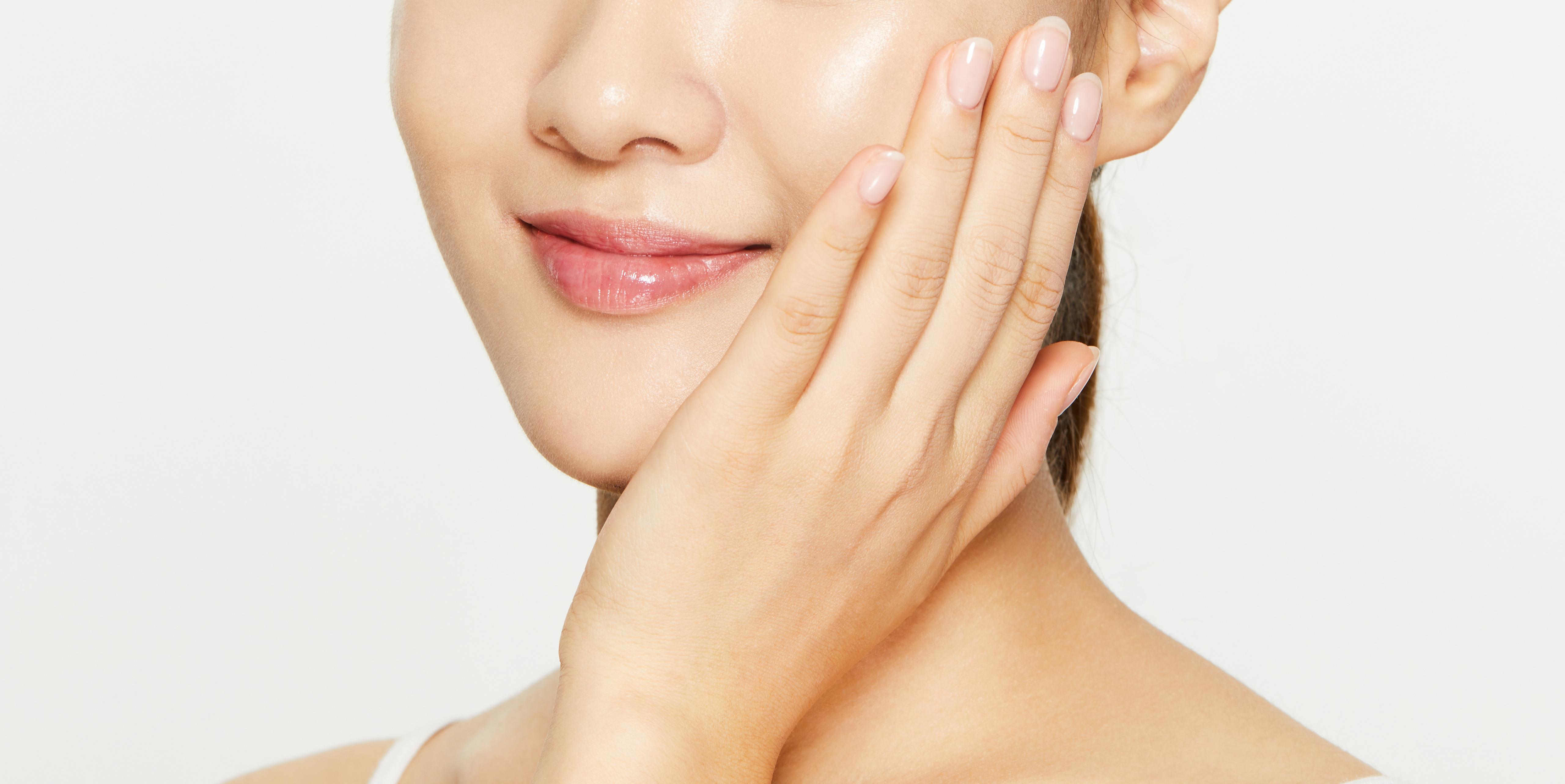 K-Beauty: Os segredos para uma pele perfeita!