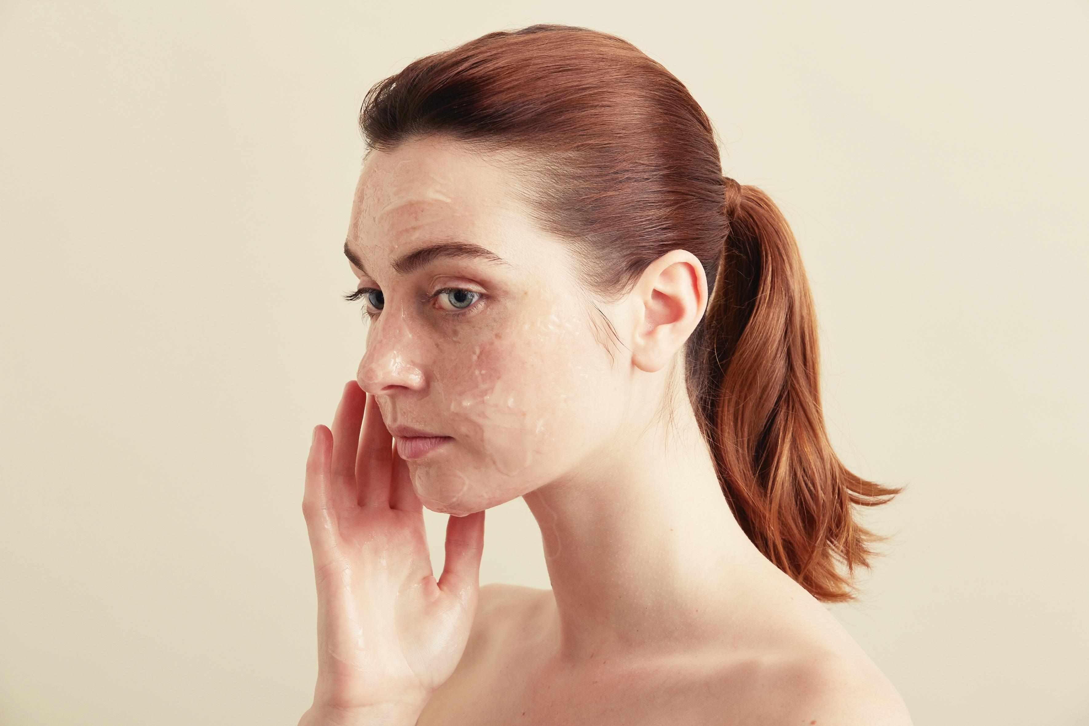 Dupla Limpeza: Porque deves utilizar este método na tua rotina de pele?