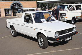 Manual De Taller Volkswagen Caddy 1979 1995 Ingles