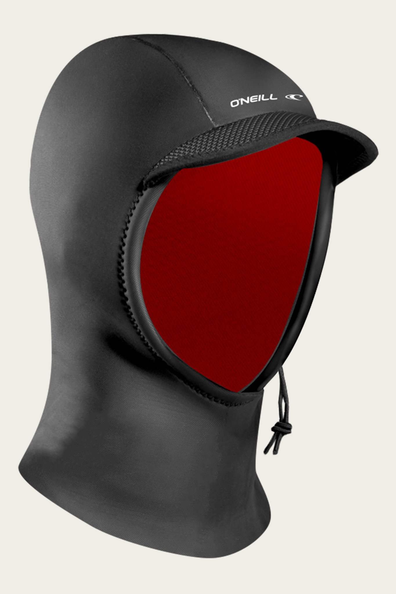 PSYCHO COLDWATER HOOD