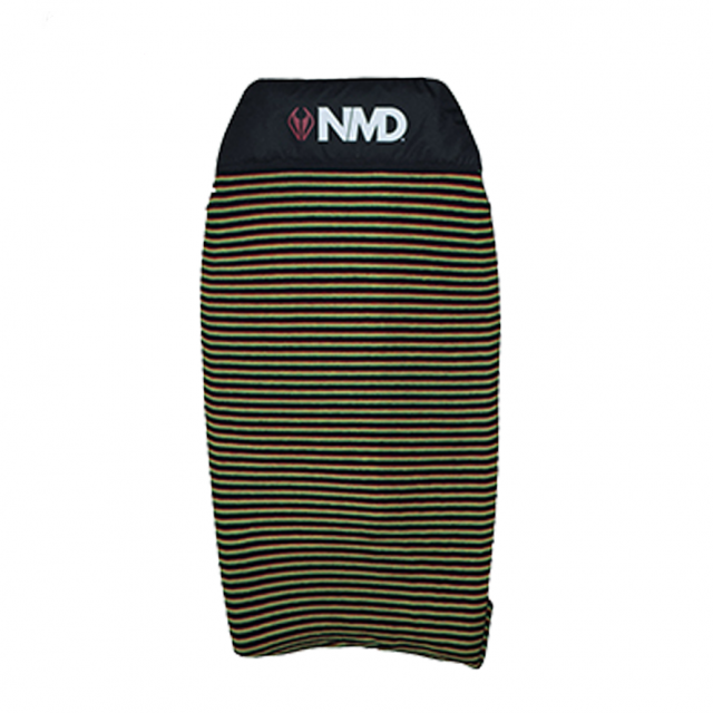 Funda Bodyboard NMD BB Knit Sock
