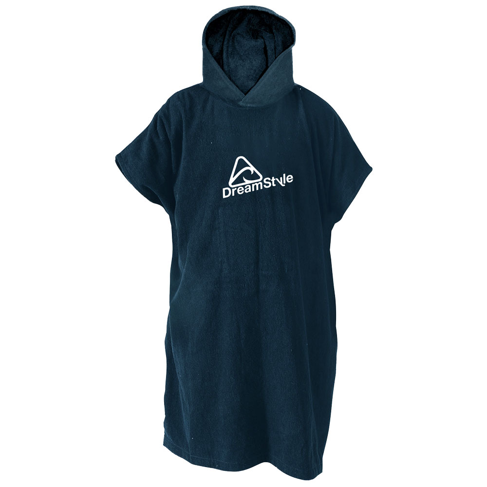PONCHO DREAMSTYLE