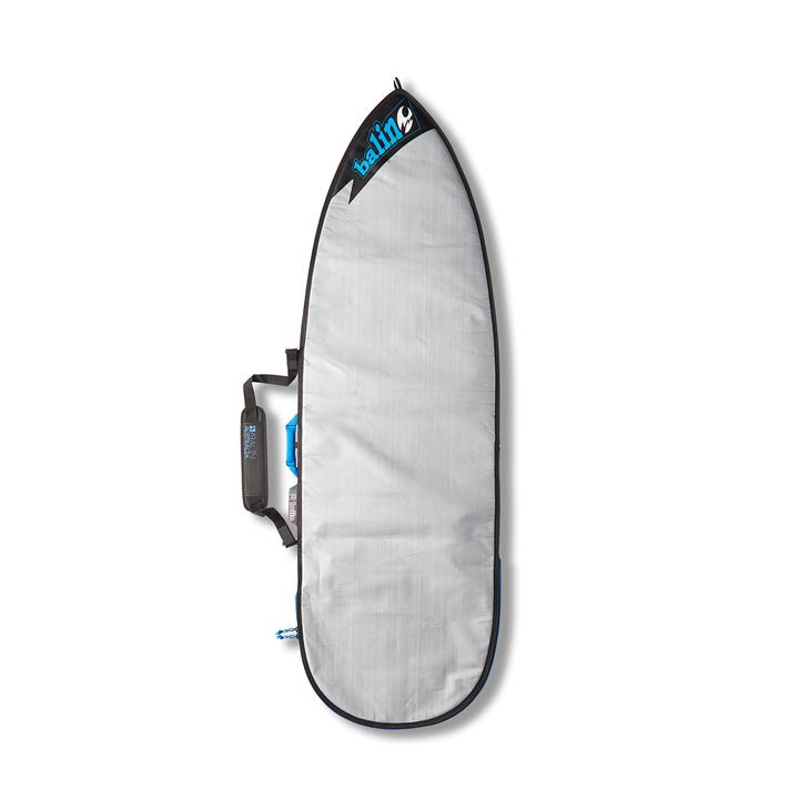 FUNDA BALIN 6'6 BIG BOY AZUL