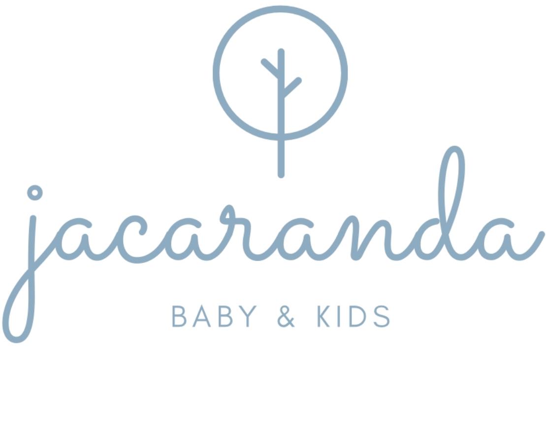 Jacaranda Baby & Kids