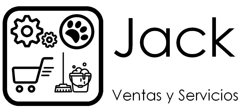Jack Ventas