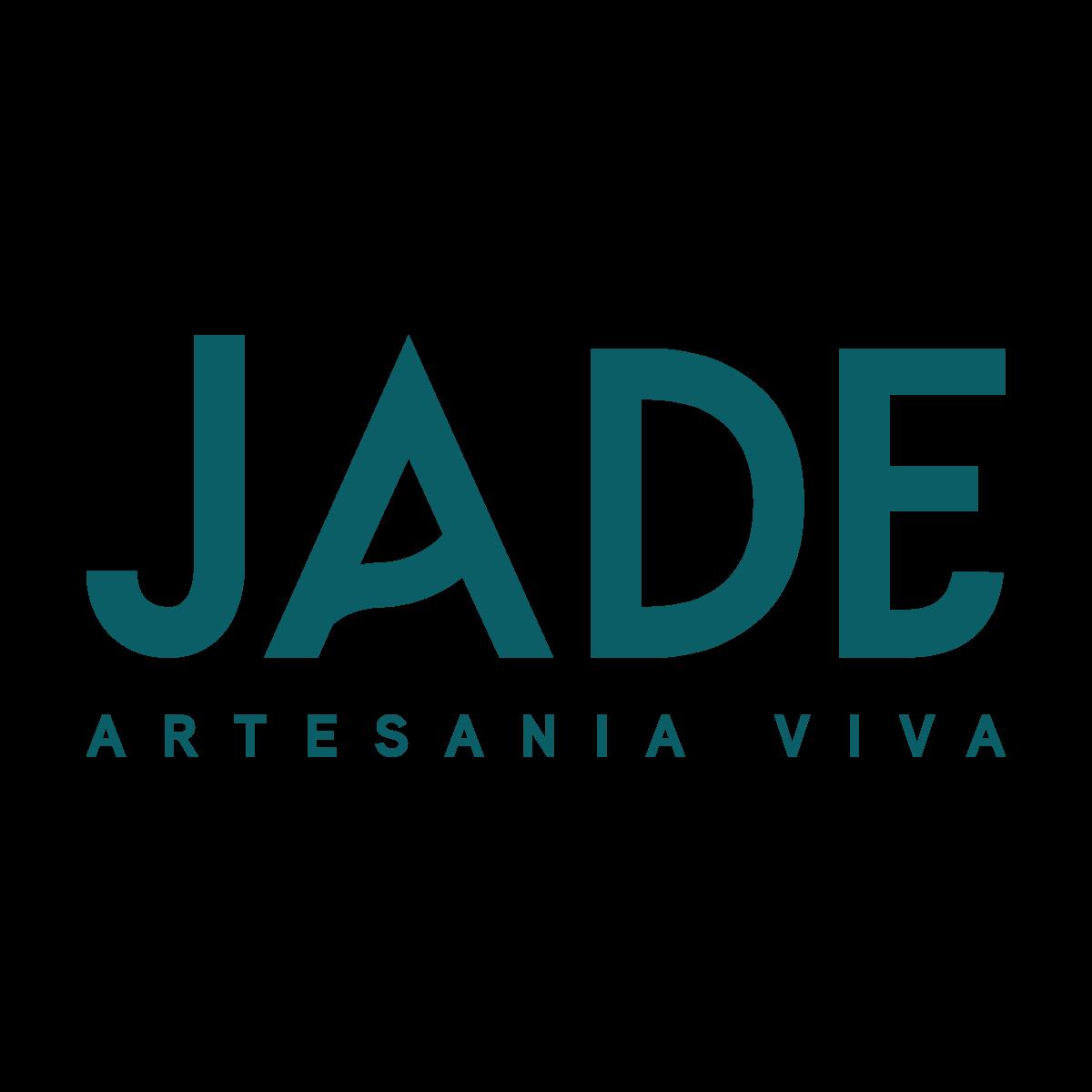 jade-artesania-viva