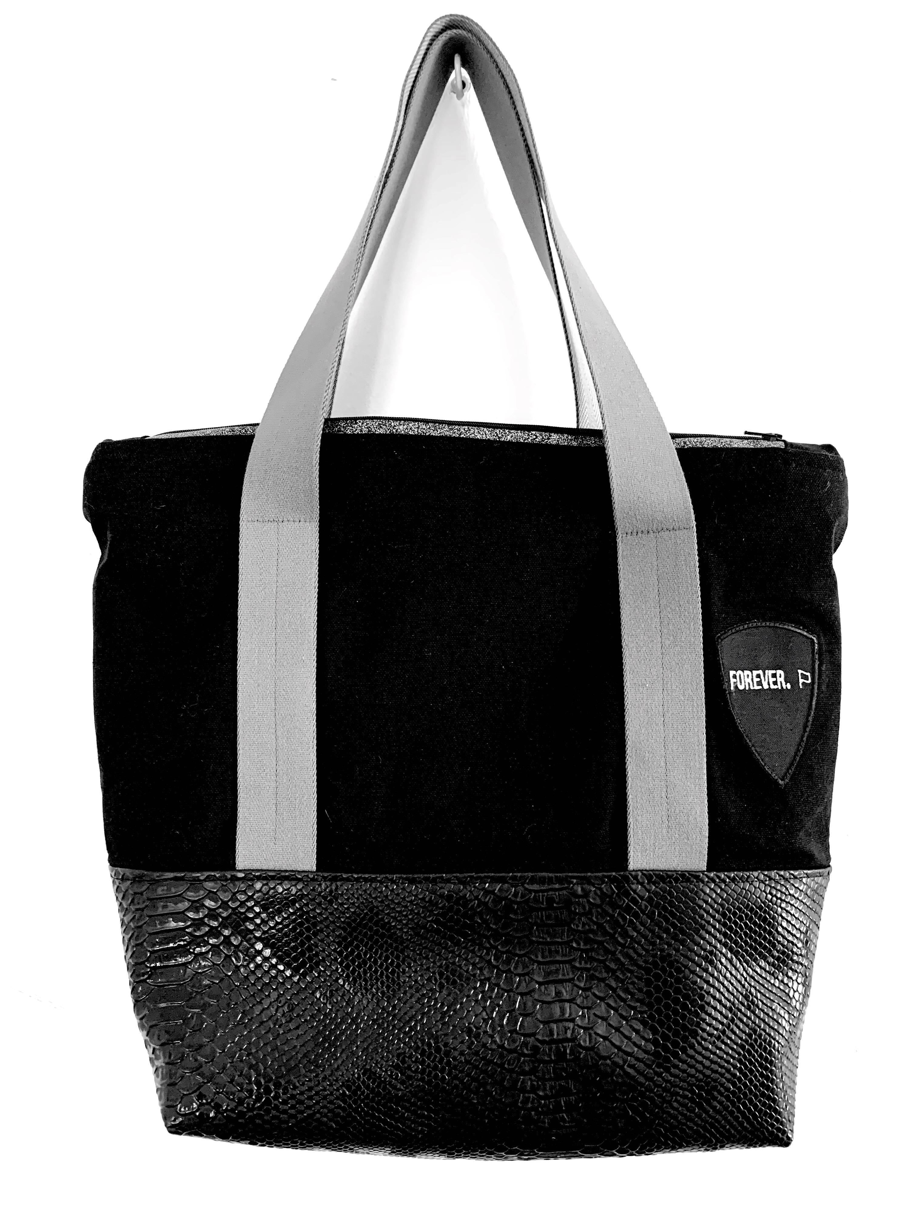 jm women forever bag#2