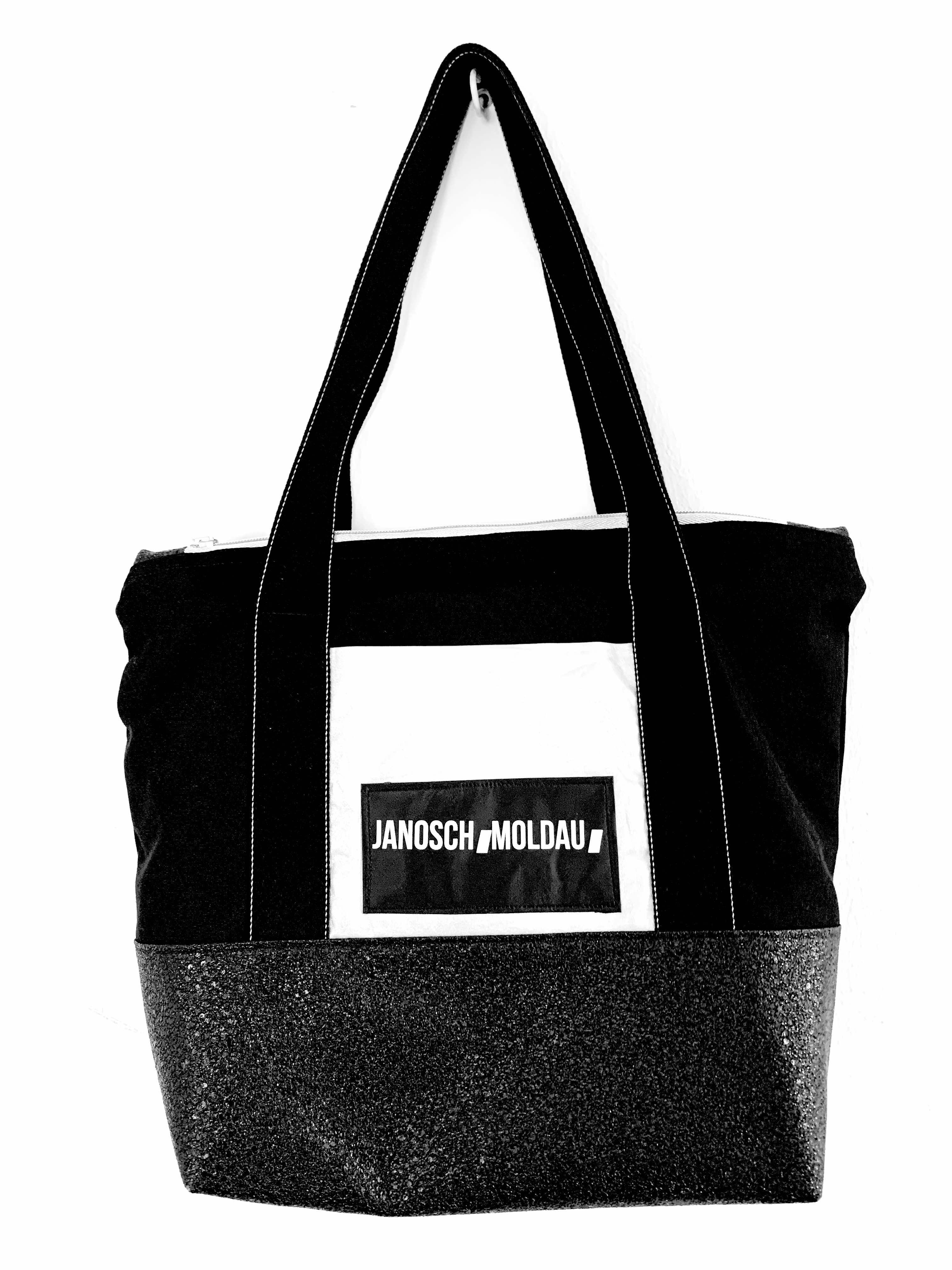 jm women forever bag#3