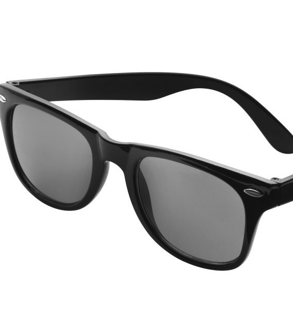 jm sunglasses