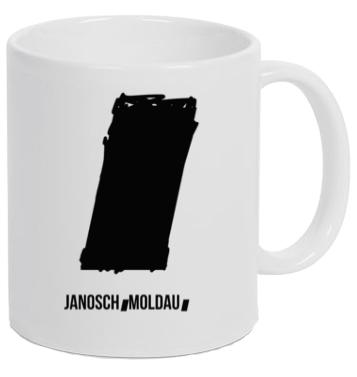 jm white mug