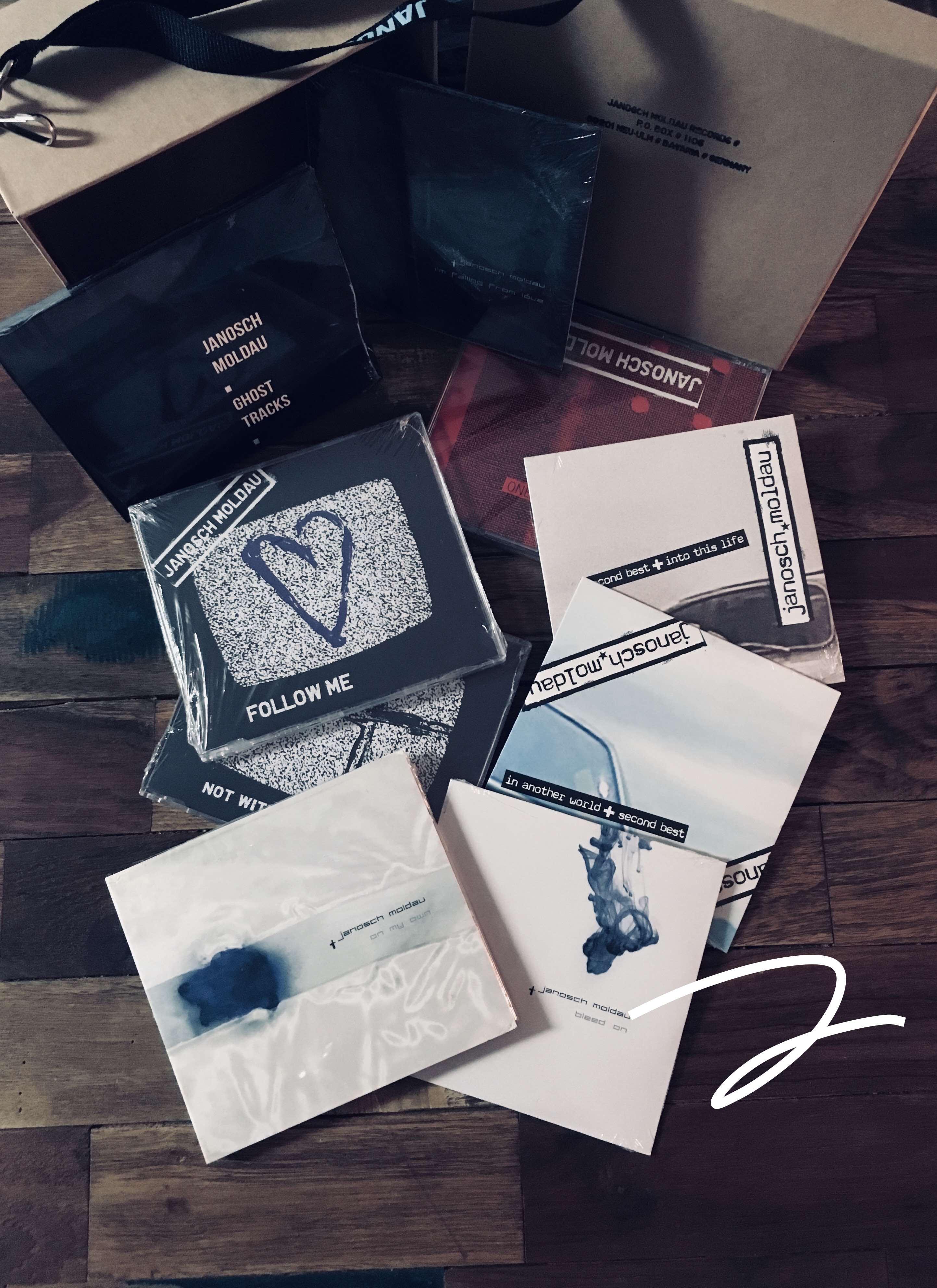 jm complete singles+remixes