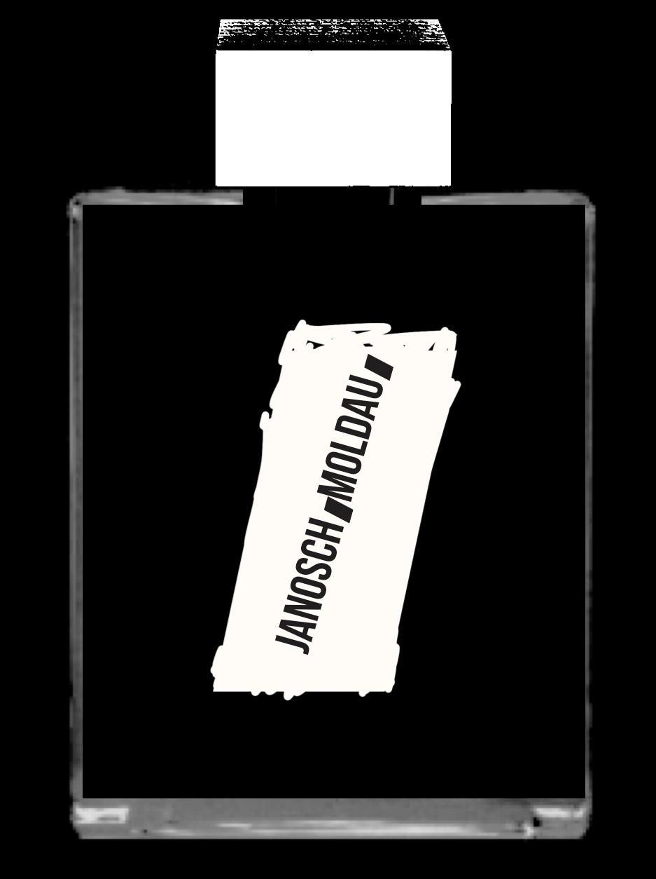 jm unisex classic parfum