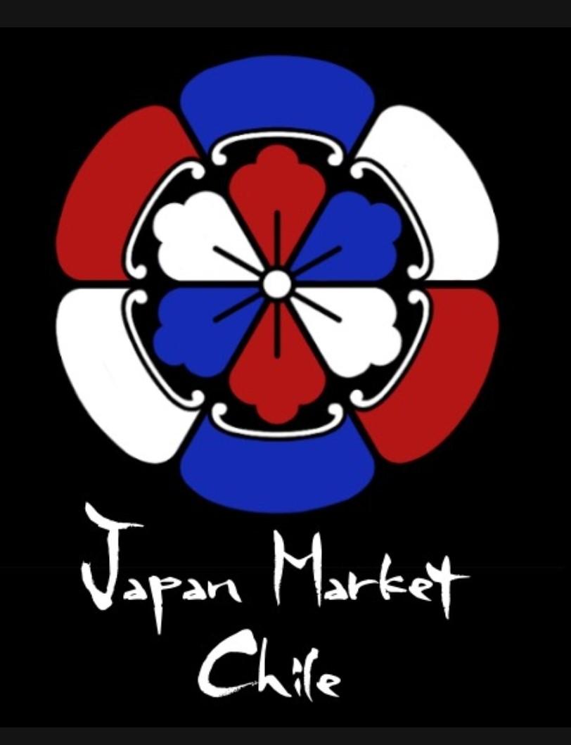 Japan Market Chile