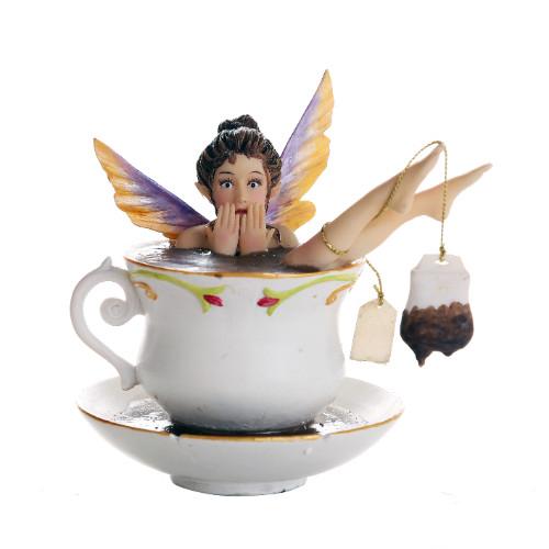Hada Tea Bath