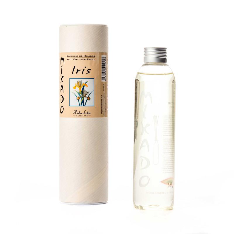 Recarga Mikado Iris 200 ml