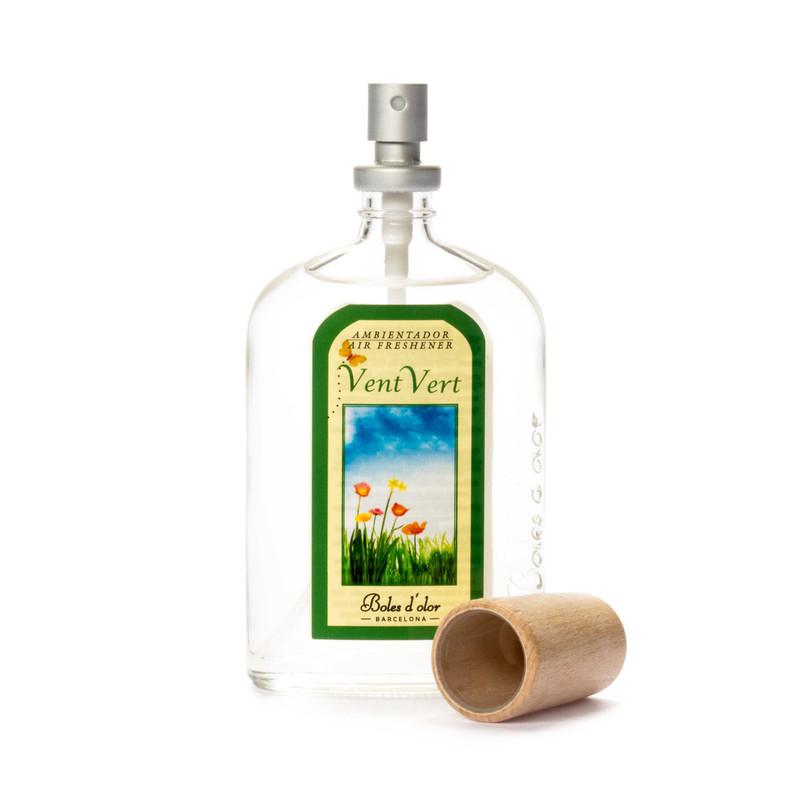 Spray Ambiente Vent Vert 100 ml