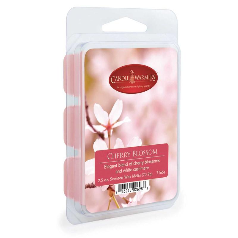 Cera Aromática Cherry Blossom 70.9 g