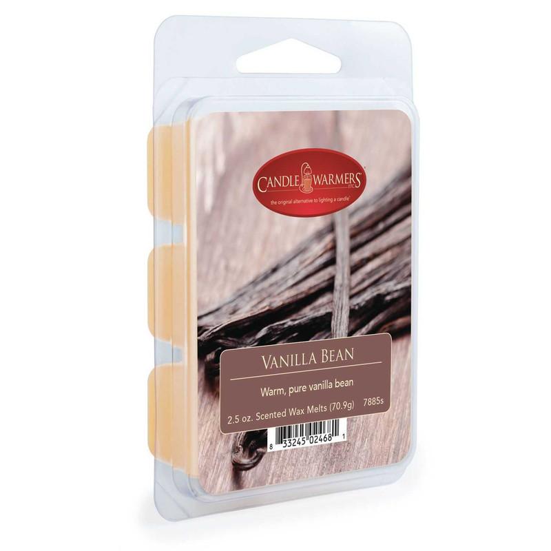 Cera Aromática Vanilla Been 70.9 g
