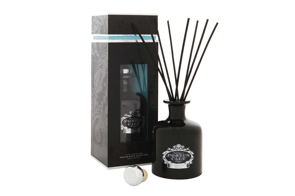 Difusor Black Edition 250 ml