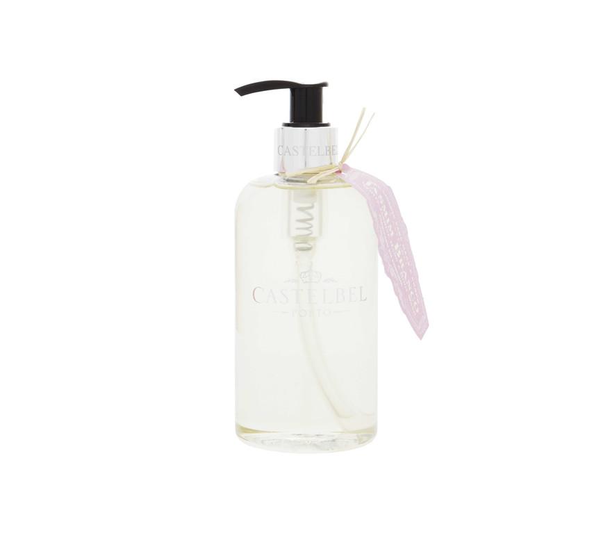 Jabón Líquido White Jasmine 300 ml
