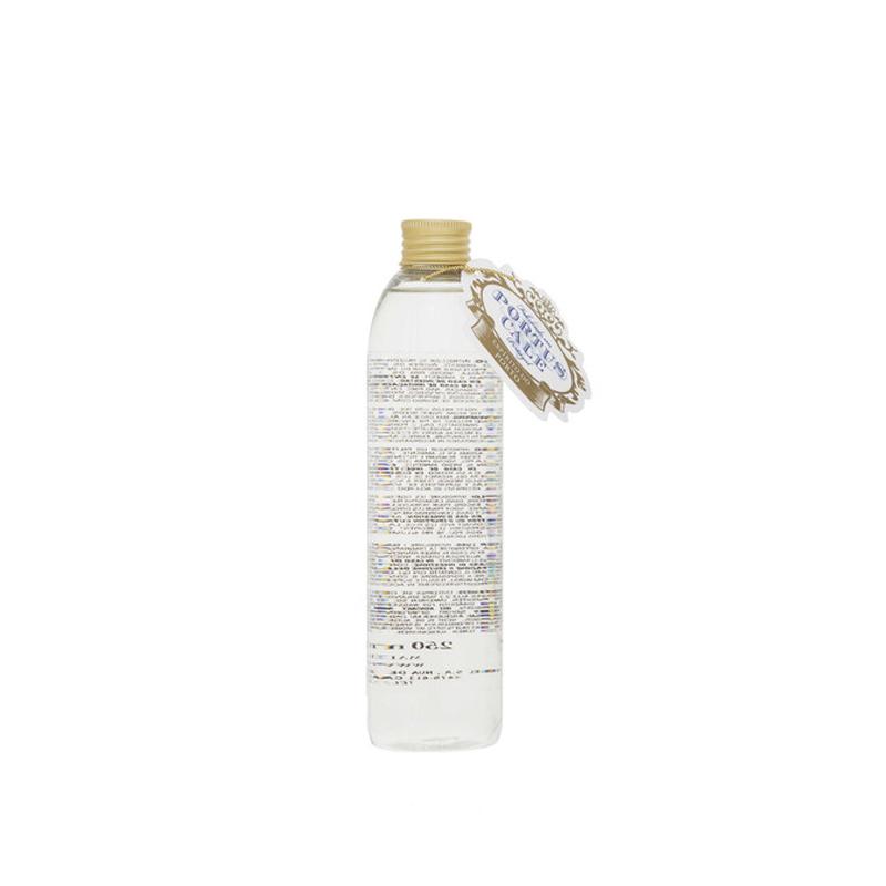 Recarga Difusor Gold & Blue 250 ml