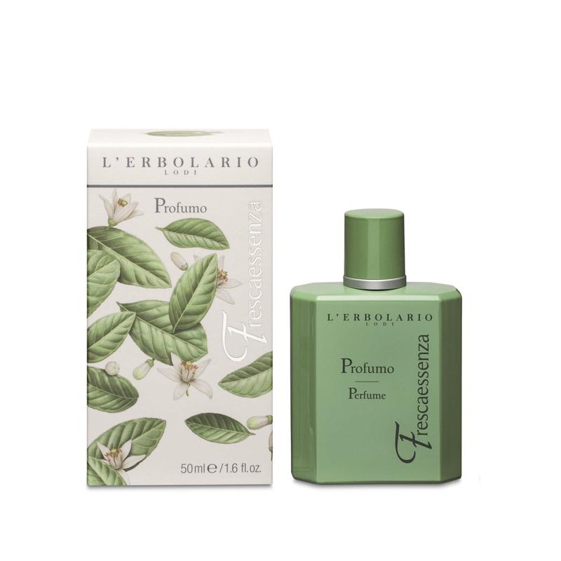 Perfume Frescaessenza 50 ml