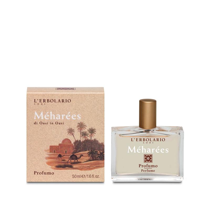 Perfume Meharees 50 ml