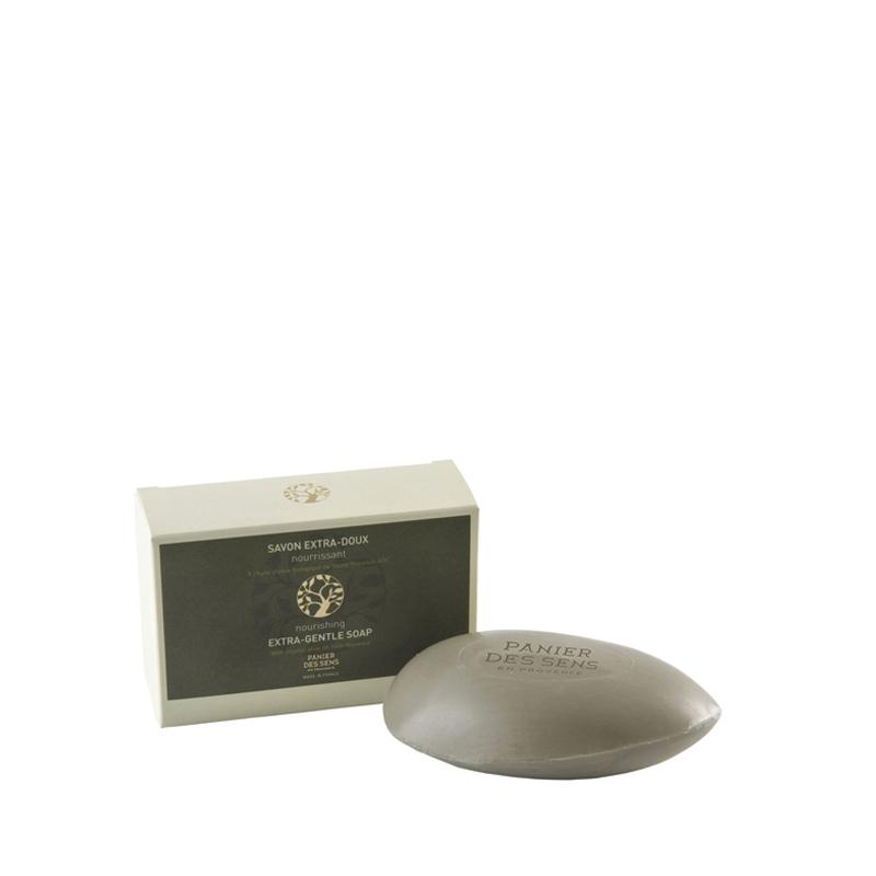Jabón Barra Olive 150 g
