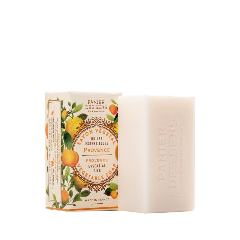 Jabón Barra Provence 150 g
