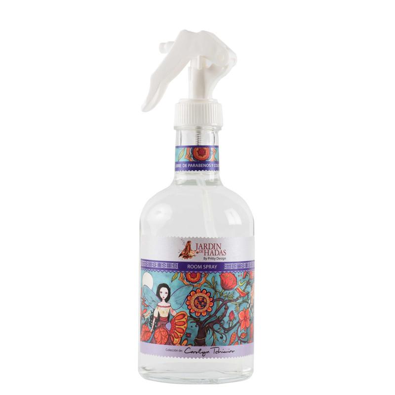 Spray de Ambiente Pink Lemon & Tagerine 375 ml