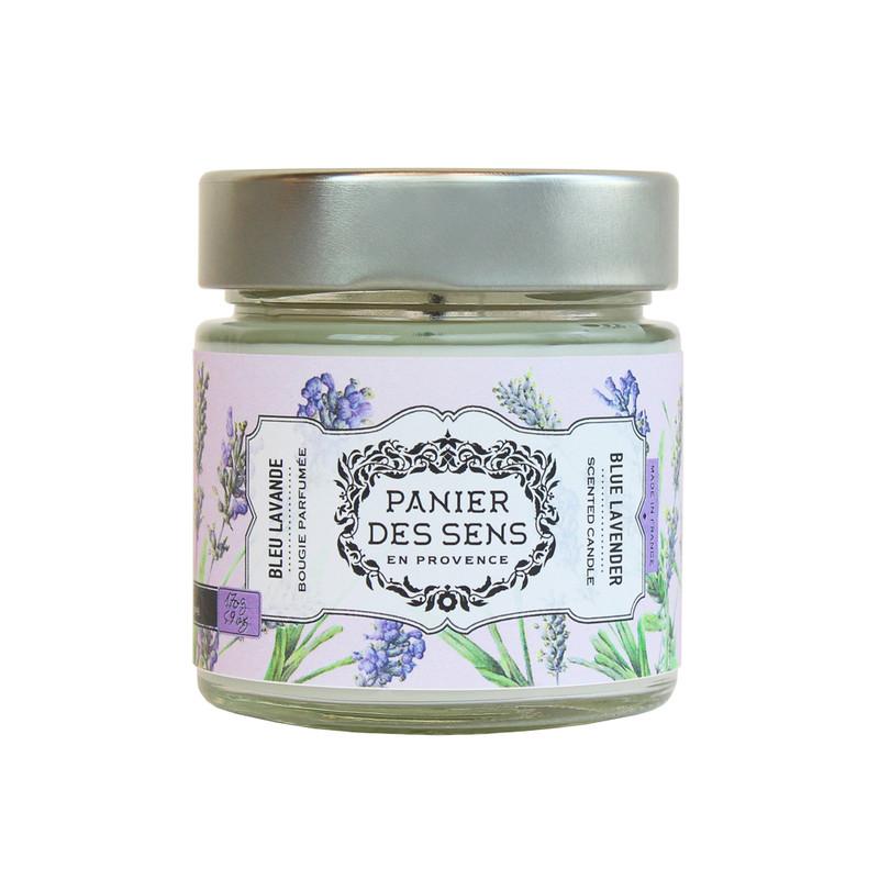 Vela Blue Lavender 170 g