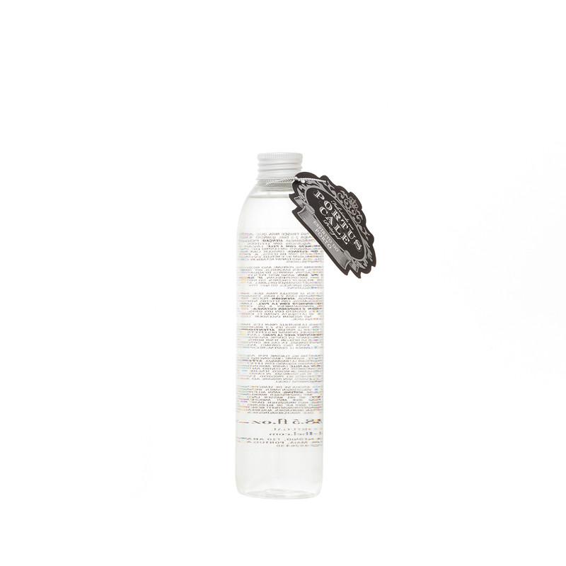 Recarga Difusor Black Edition 250 ml