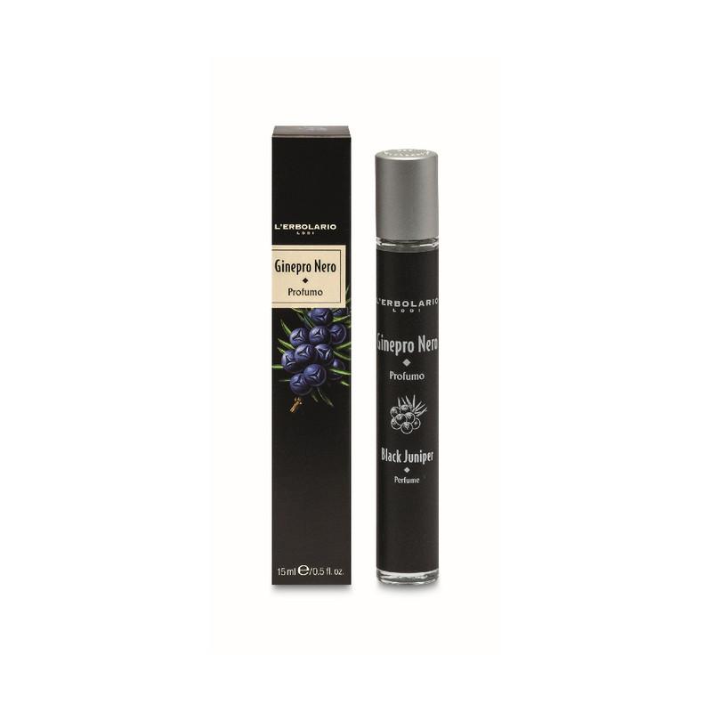 Perfume Black Juniper 15 ml