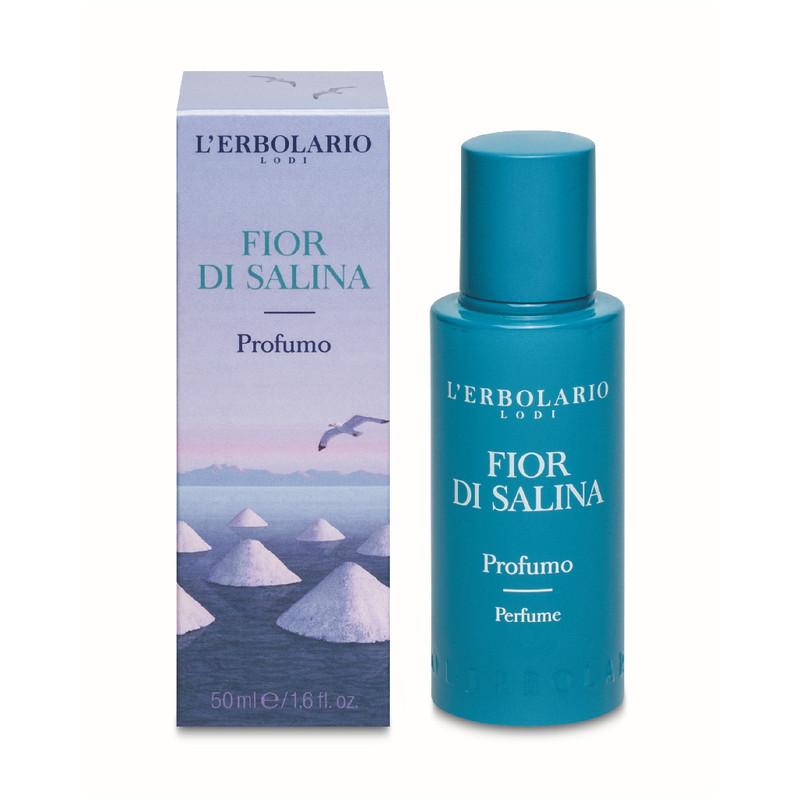 Perfume Fior di Salina 50 ml
