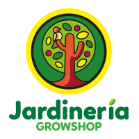 Jardineria Growshop