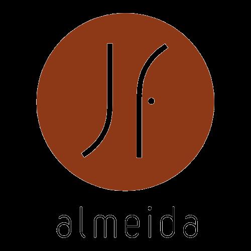 JFAlmeida Store