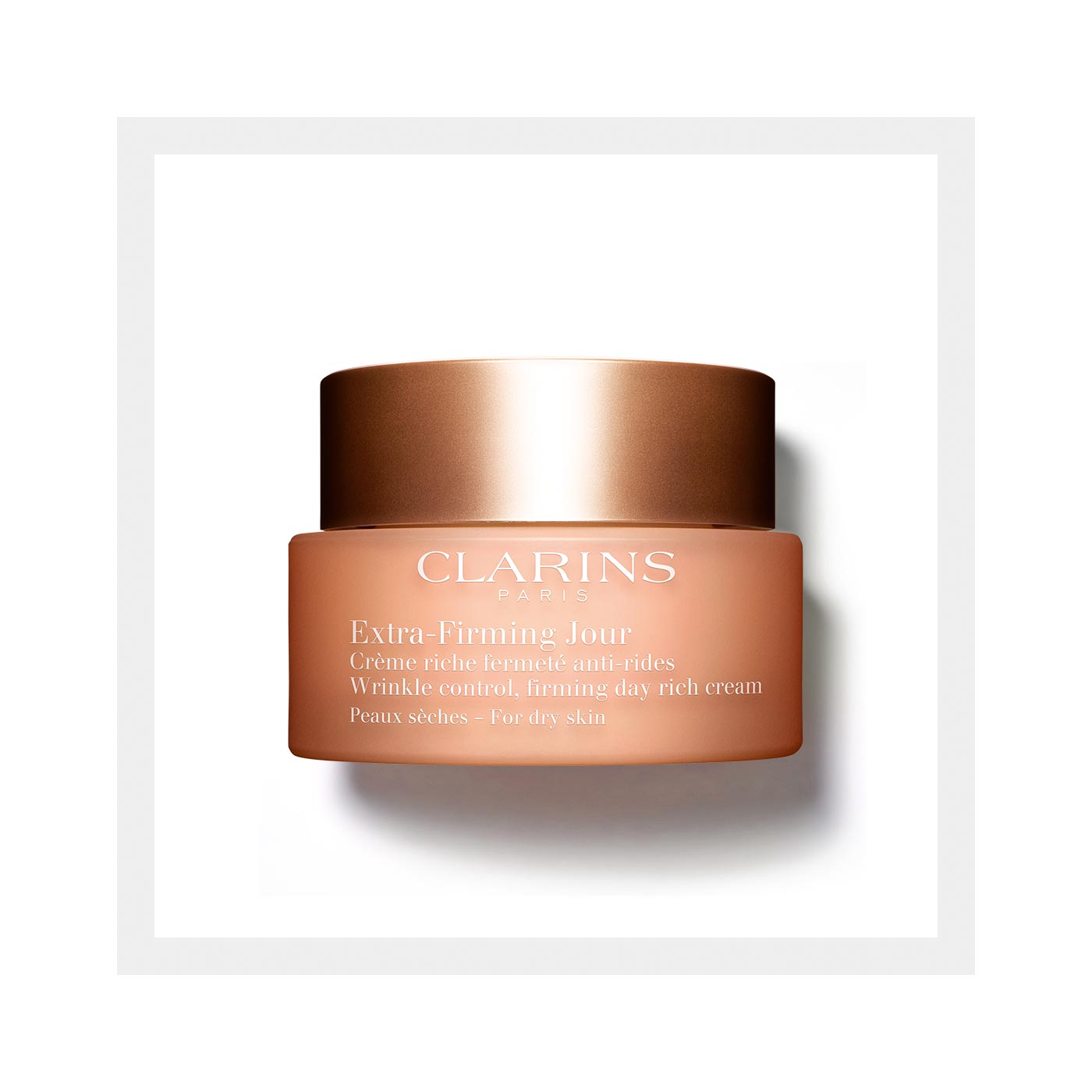 EXTRA FIRMING JOUR Extra-Firming Day Cream 50 ml