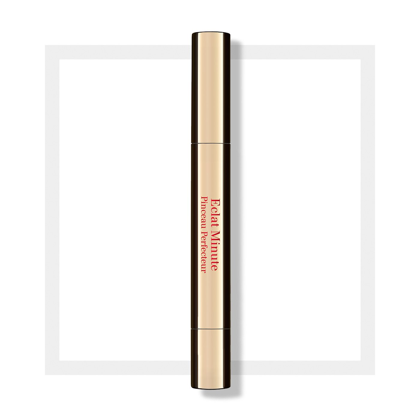 ECLAT MINUTE Instant Light Brush-On Perfector 2ml