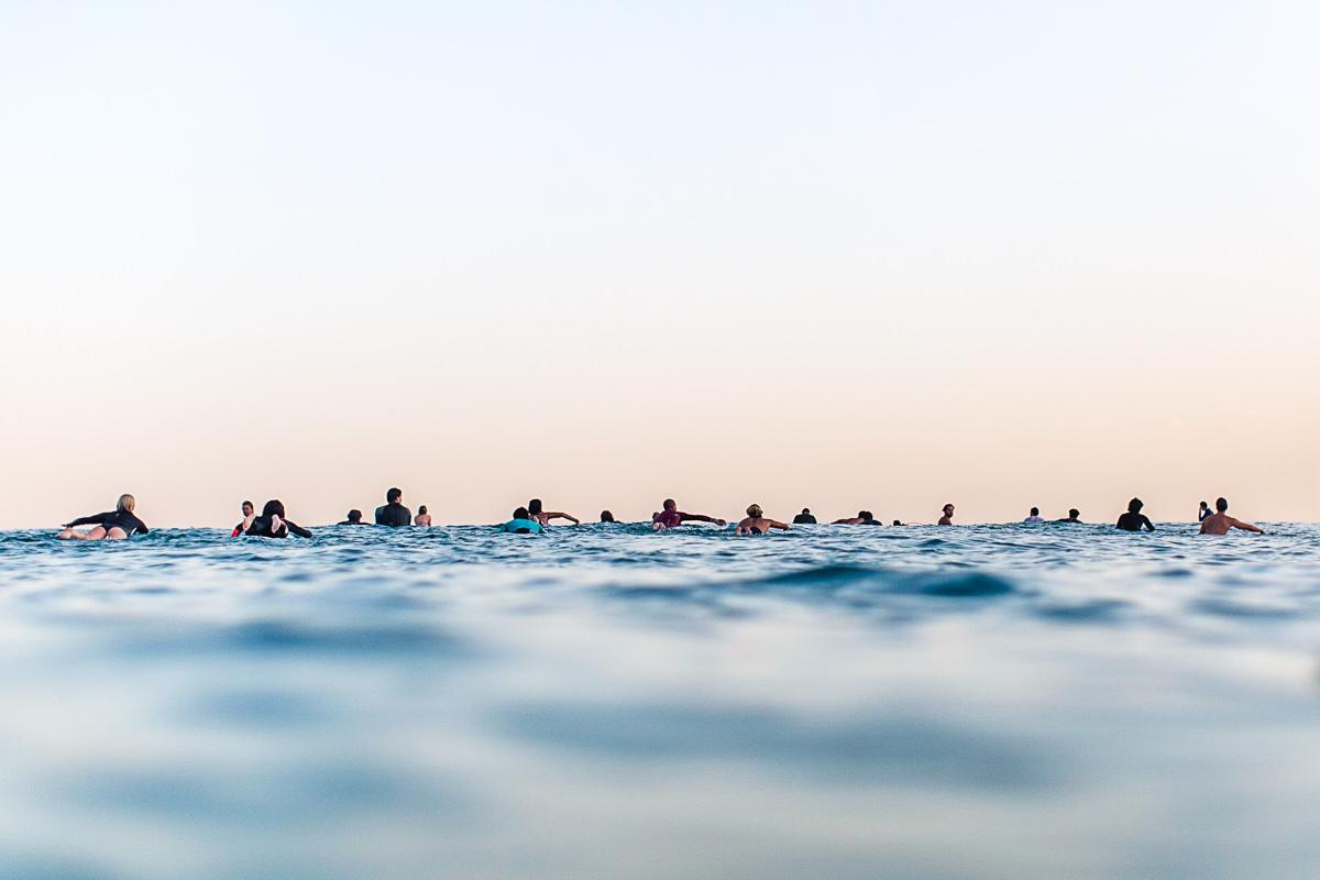 Entreseries de Surf