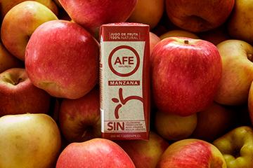 ¿Cuánta fruta necesitamos al día?