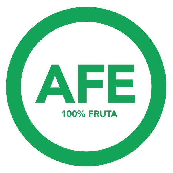 Jugo AFE