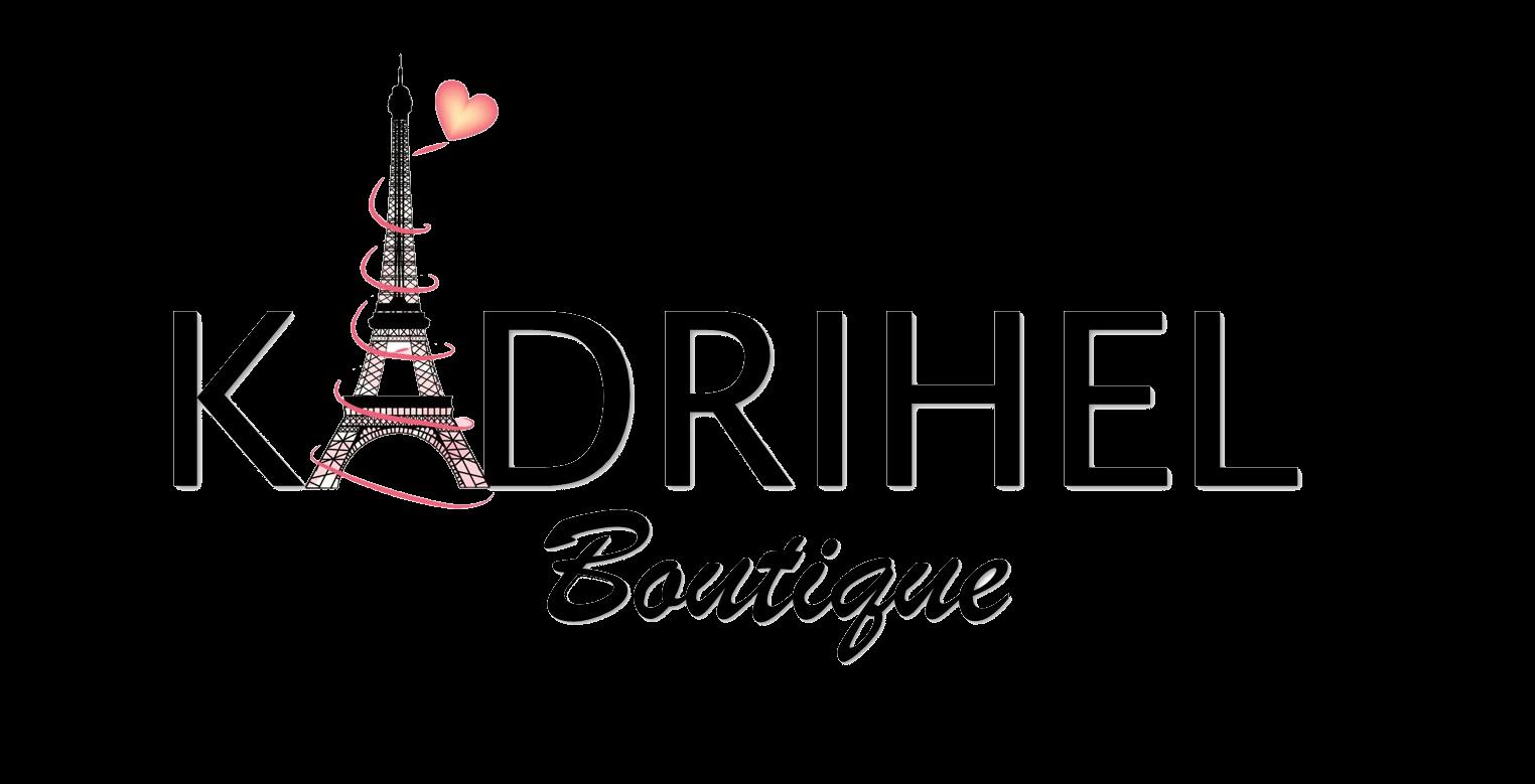 Kadrihel Boutique