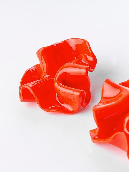 Alma Roja 5