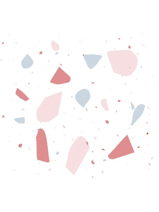 Posavasos Diamante 5