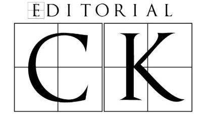 Editorial CK