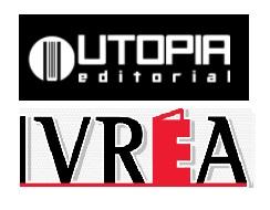 Utopia - Ivrea
