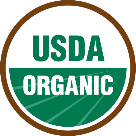 Organic_Four_Color_Organic_Seal.png?1501
